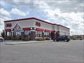 Image for Arby's - 32nd Ave S - Grand Forks ND