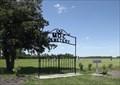 Image for MDC (Manitoba Developmental Centre) Cemetery - Portage la Prairie MB