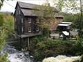 Image for Moulin à laine, Ulverton, Qc
