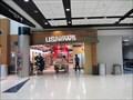 Image for US News - Terminal E14 - Houston, TX