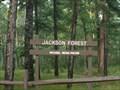 Image for Jackson State Forest - Jackson, NJ