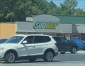 Image for Subway - Talbot St. - St Michaels, MD