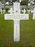 Image for Robert Lester Blackwell-Bony, France