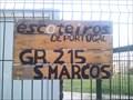 Image for Scouts AEP Grupo 215  - São Marcos - Sintra - Portugal