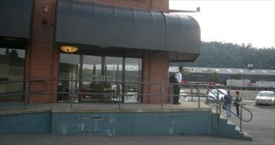 Kitchen Supply Stores Tacoma Wa