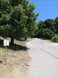 Image for Aptos High School DGC - Aptos, CA