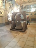 Image for Bell at the Church of Peace, Swidnica - Poland