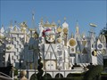 Image for It's a small world - Anaheim, CA
