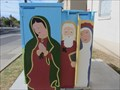 Image for Religious Figures - Hayward, CA
