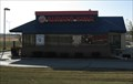 Image for Burger King - I-70 South Outer Road - Wentzville, MO