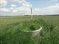 Image for TB 1302-20.0 Loucká u krížku