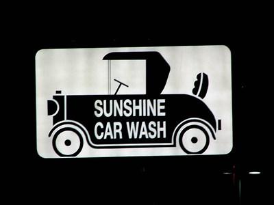 Sunshine car wash parkeralma plano tx coin operated self sunshine car wash parkeralma plano tx coin operated self service car washes on waymarking solutioingenieria Images