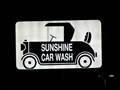 Image for Sunshine Car Wash -- Parker/Alma, Plano, TX