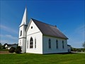 Image for Bedeque Baptist Church - Central Bedeque, PEI
