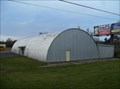Image for Vacant Quonset - Wisconsin Rapids, WI