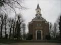 Image for Nederlands Hervormde Kerk - Bennebroek (NL)