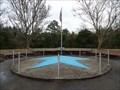Image for Galveston County Veterans Memorial - Jack Brooks Park - Hitchcock, TX