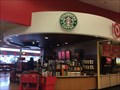 Image for Starbucks - Target Richmond West T-1041 - Richmond, VA