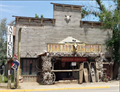 Image for Rogues Gallery and Old West Museum - Hulett, WY