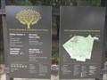 Image for Royal Botanic Gardens Victoria, Cranbourne, Victoria, Australia