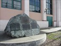 Image for Watsonville Union High School Veterans Memorial - Watsonville, CA