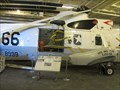 Image for SH-3H SeaKing - Alameda, CA