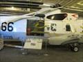 Image for SH-3H SeaKing - Alameda, CA