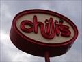 Image for Chili's Restaurant - Neon Sign - Baytree Road, Valdosta, GA