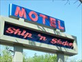 Image for Ship 'n Shore Motel - Saugatuck, MI