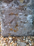 Image for Benchmark, St Andrew - Norton, Suffolk