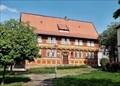 Image for Lateinschule Alfeld — Alfeld (Leine), Germany