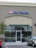 Image for Loard's Ice Cream - San Jose, CA