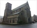 Image for The Parish Church of St. Thomas - Douglas, Isle of Man