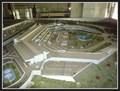Image for Model of ASTI - Ankara, Turkey
