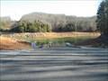Image for Boat Ramp - Boone Lake, TN