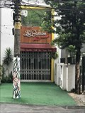 Image for Los Burritos - Sao Paulo, Brazil