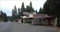 Image for Lai Lai Restaurant - Mount Shasta, California