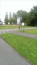 Image for 90 - Apeldoorn - NL - Fietsroutenetwerk De Veluwe