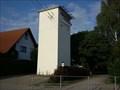 Image for Transformatorenhäuschen - Schulstraße - Tailfingen, Germany, BW