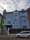 Image for Generalkonsulat von Kasachstan - Frankfurt am Main, Germany