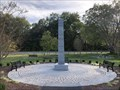 Image for Flood Obelisk - Point of Rocks, Maryland