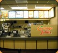 Image for Orange Julius - Gateway Travel Plaza - Breezewood, PA