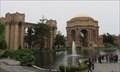 Image for Palace of Fine Arts - San Francisco-Opoly - San Francisco, CA
