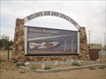 Image for Mojave Air and Spaceport - Mojave California