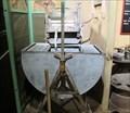 Image for Rocker Washing Machine - Ashcroft, BC