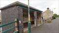 Image for Fairbourne Mainline Station – Fairbourne, Wales, UK