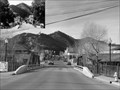 Image for Miner Street Bridge - Idaho Springs, CO