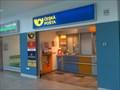 Image for Vaclav Havel Airport - 161 00 - Prague, Czech Republic