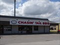Image for Chasin' Tail BBQ - Lake Dallas, TX