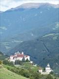 Image for Monastero di Sabiona - Chiusa, Trentino-Alto Adige, Italy